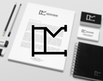 New Identity 2015 - MathildeCr