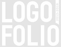 Logofolio 12-18
