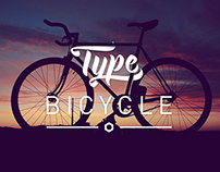 Type Bicycle