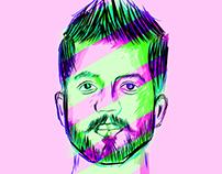 Adobe Draw - 02 - 03