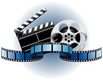 ESPACIO CULTURAL 7A - Cursos de Lenguaje Cinematográfic