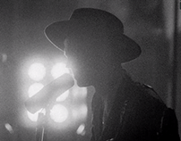 The Veils live at Abbey Road