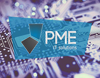 PME IT Solutions (2013)