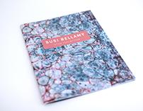 Susi Bellamy Brochure 2017
