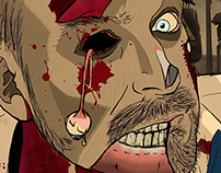 Zombiecube