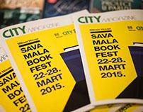 Savamala Book Fest 2015
