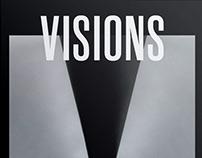 Visions: Entrance