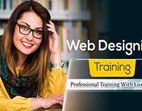 Small Business Website Design, Hosting And Website Main