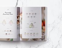 Katalog Urbańscy