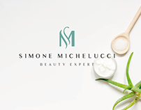 Simone Michelucci - Beauty Expert
