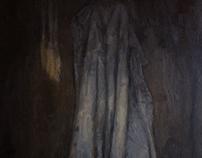Paint Coat