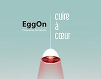 EggOn