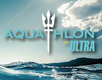 AQUATHLON BY ULTRA