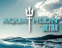 AQUATHLON BY ULTRA