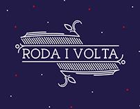 Roda i Volta