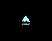 Burton Social