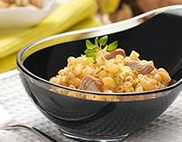 Perfetto Pasta - Quick macaroni