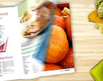 Koken & Genieten - Commercial
