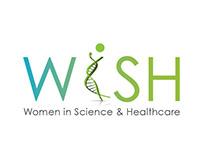Network Women in Science & Healthcare