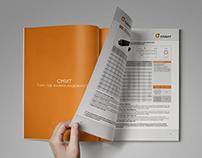 Catalog SMIT pipeline