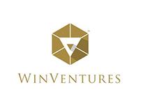 branding for WinVentures