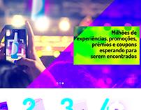 Realidade Aumentada e Publicidade - WinWin