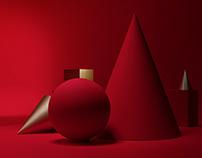 Giorgio Armani - Holiday Season Brand Movie