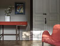 Rina Lovko Studio