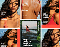 Natura Verano-Summer 2020