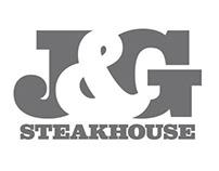 J&G Steakhouse