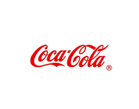 Coca-Cola Chill Zone