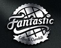 fantastic logo