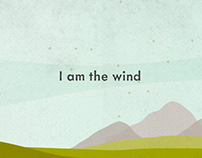 United Wind // I Am Here