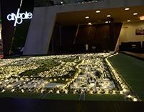 citygate cityscape 2016