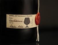 Avanvera - Birra artigianale italiana.
