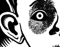 COMPLETA: Mancha de Fraticelli y Amici.