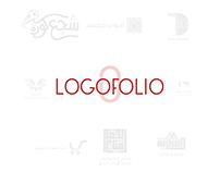 LOGOFOLIO #0