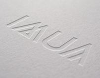 Imua - Identidade de Marca