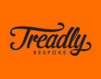 Treadly