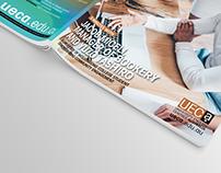 UECA News Sept 2017 Issue