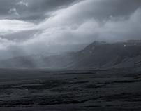 Sagaøya