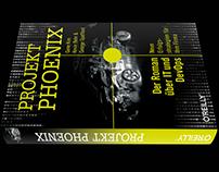 book cover | buchcover | couvertures de livres