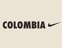 Nike - La Escuelita
