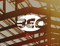 BEC México - UX/UI Design and Web Development