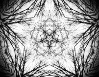 Kaleidoscope project