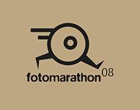 div. Logotypes, Logofolio