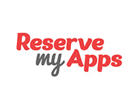 ReserveMyApps