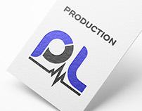Production P-L