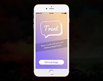 Trent - Chat App