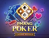Neowiz_Pmang_Poker